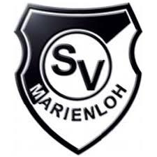 SV Marienloh